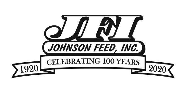 Johnson Feed Inc.